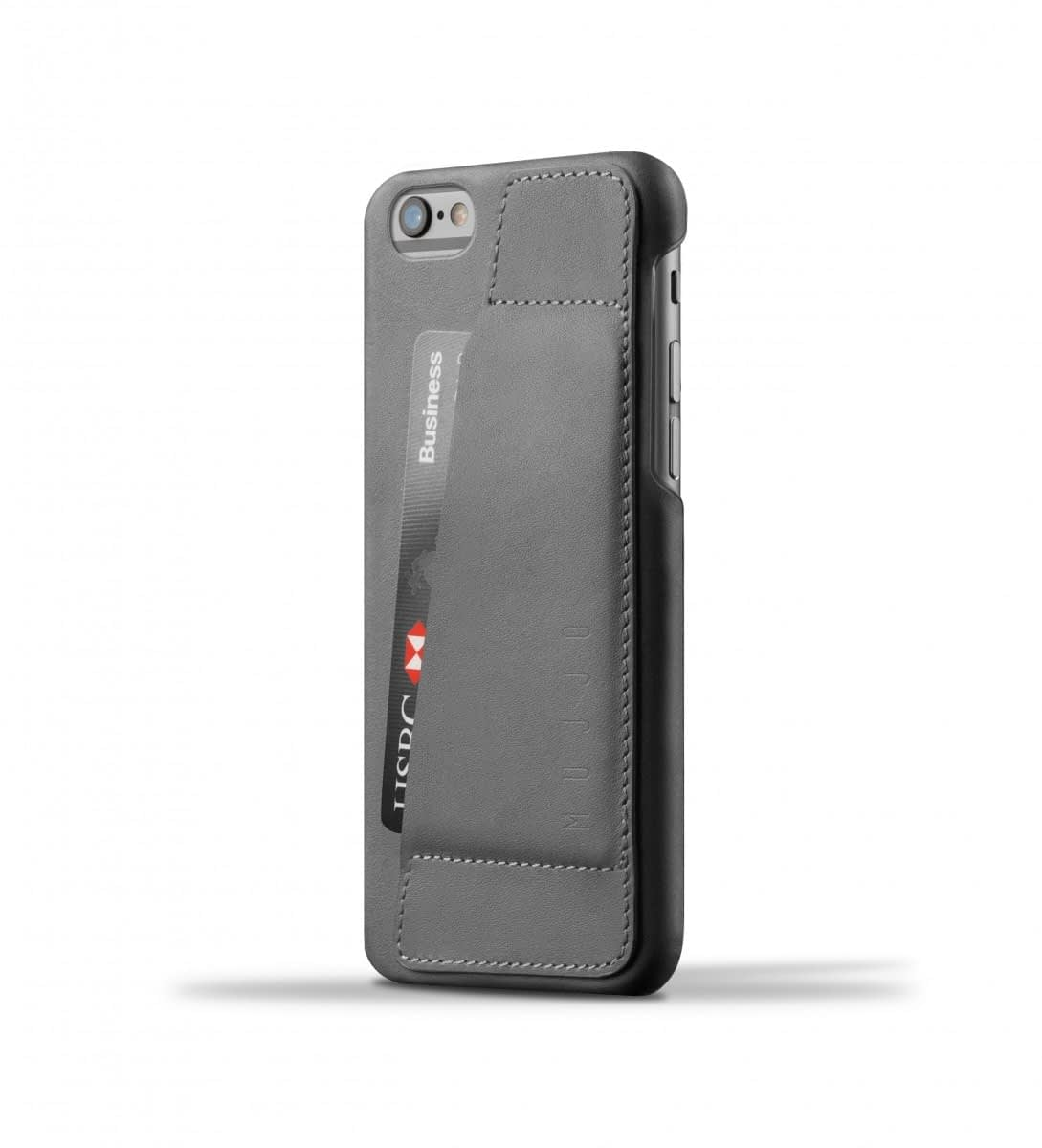 leather wallet case 80 for iphone 6s gray 1089x1200