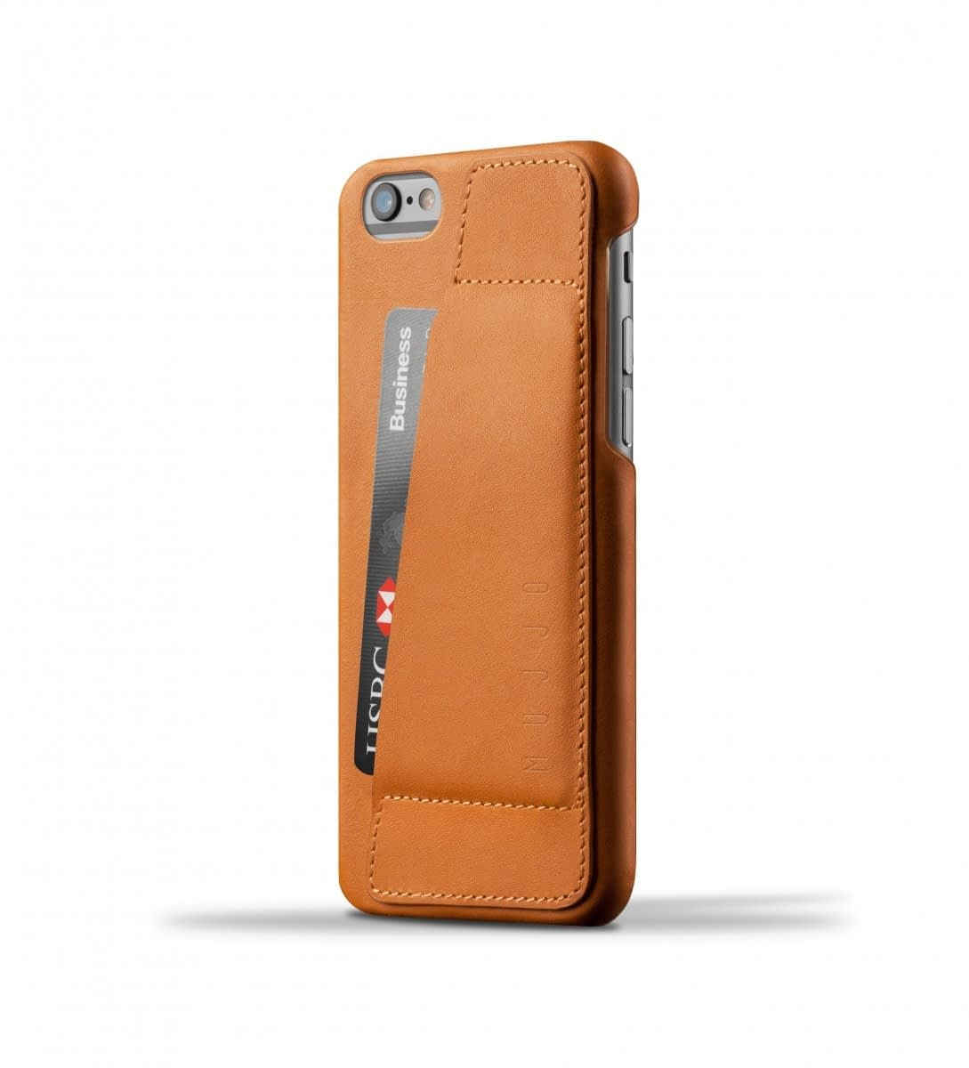leather wallet case 80 for iphone 6s tan 1089x1200