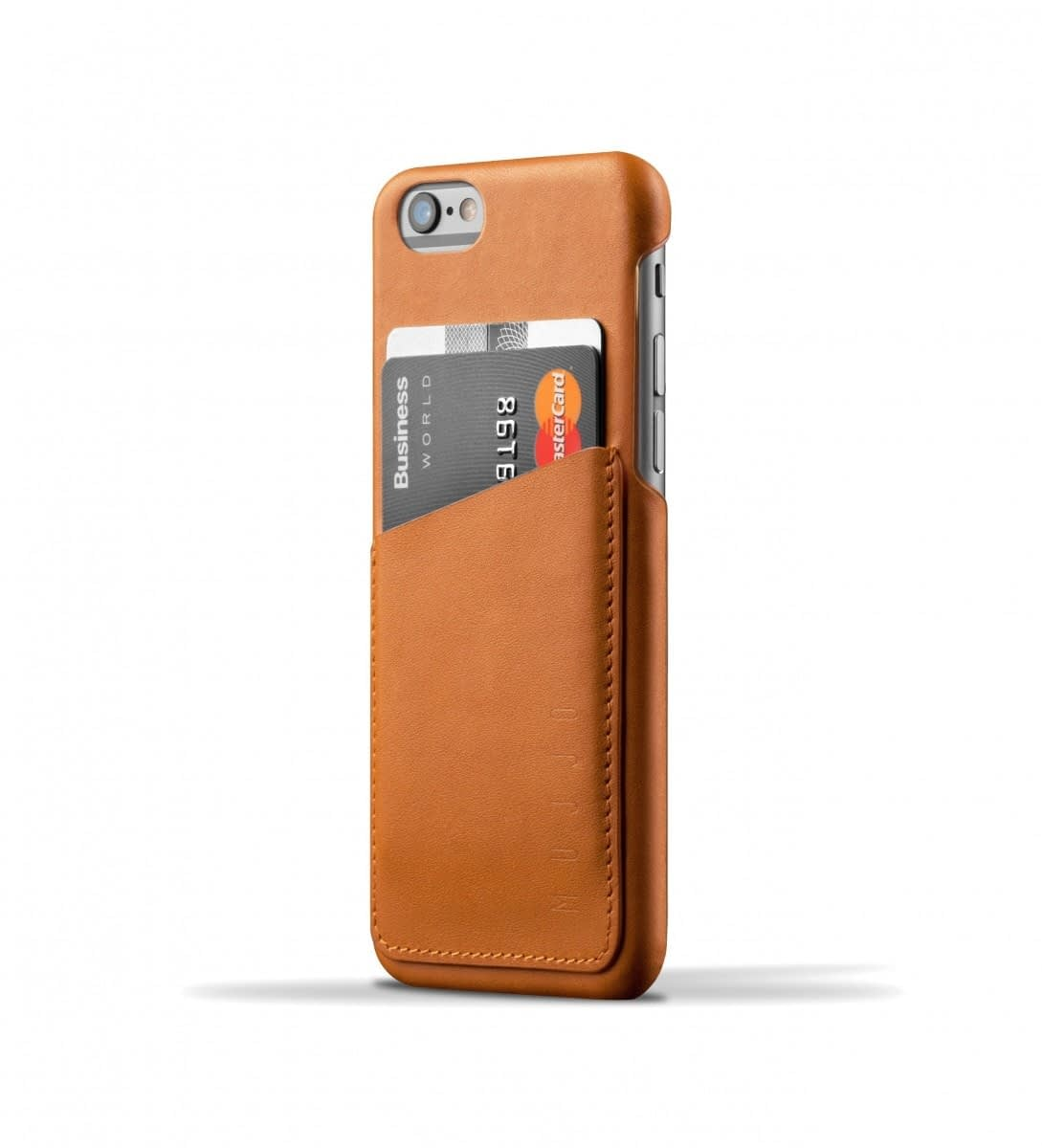 leather wallet case for iphone 6 tan 001 2 1089x1200
