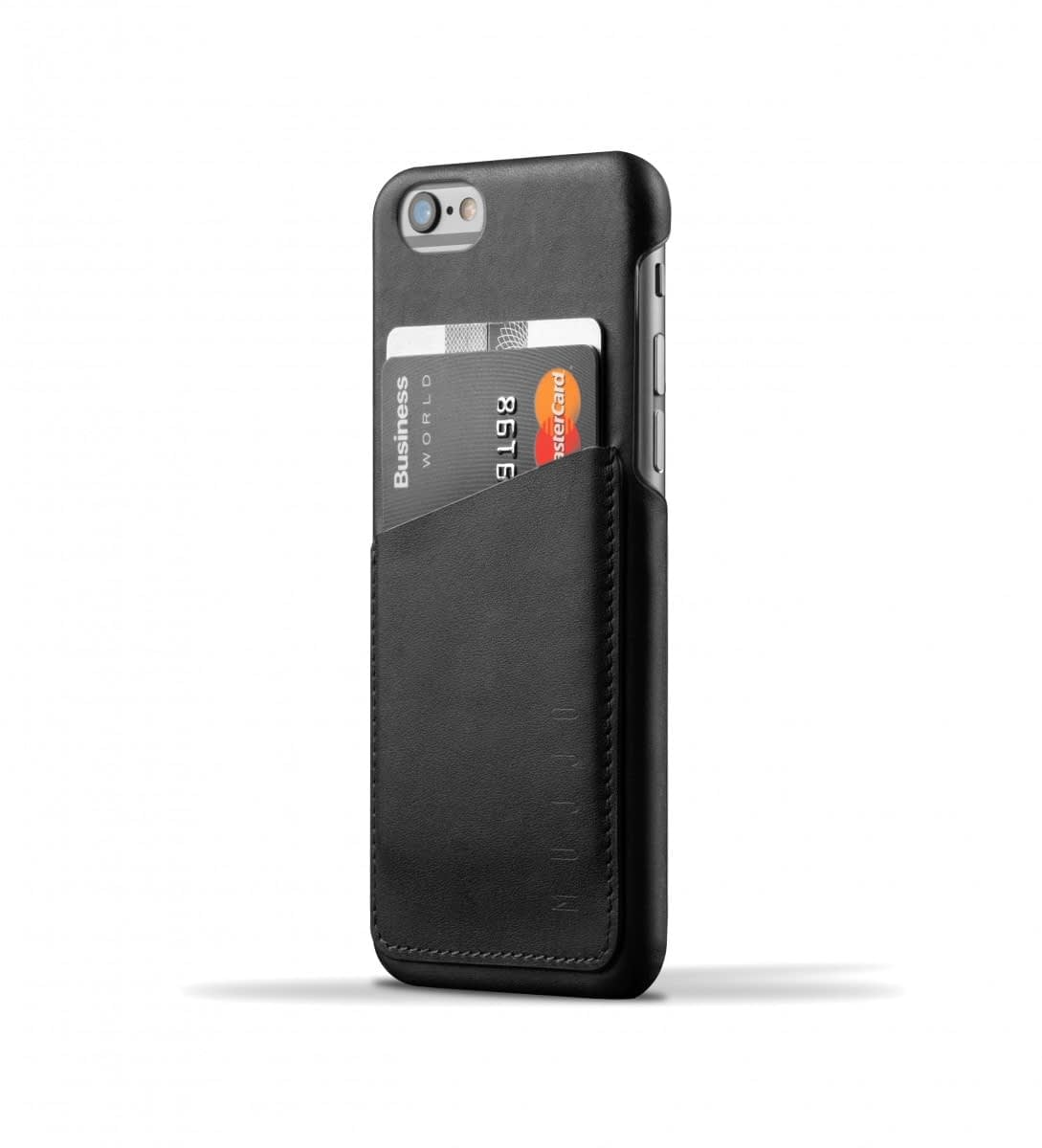 leather wallet case for iphone 6s black 1089x1200