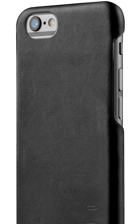 leather case for iphone 6s black 002