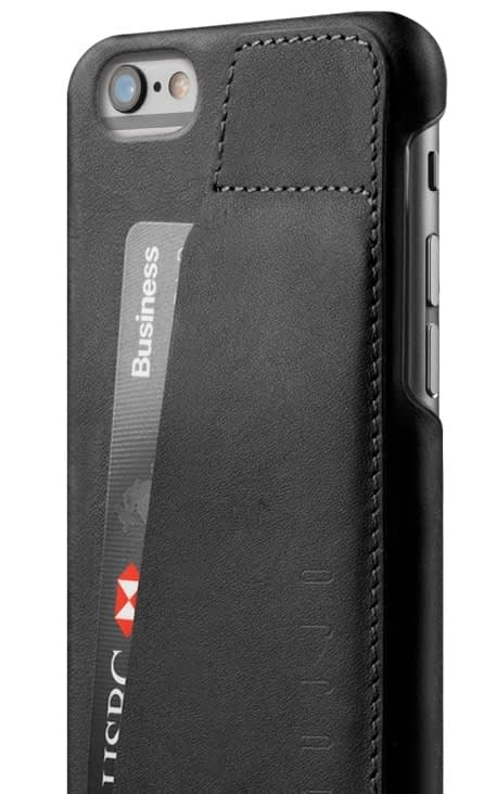 leather wallet case 80 for iphone 6s black 002