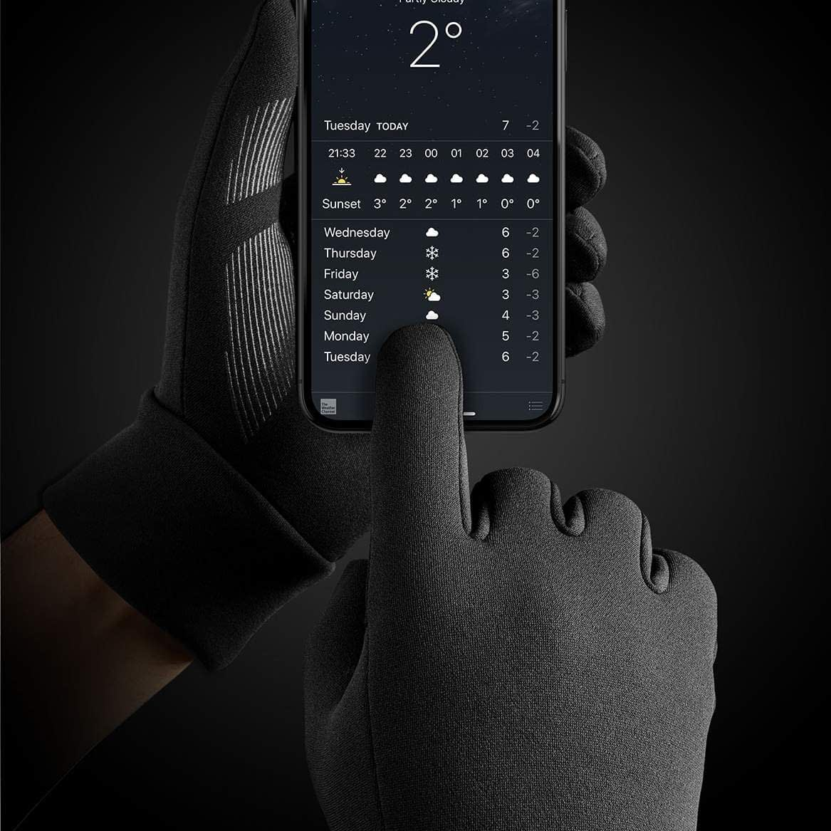 Touchscreen Gloves 02 1