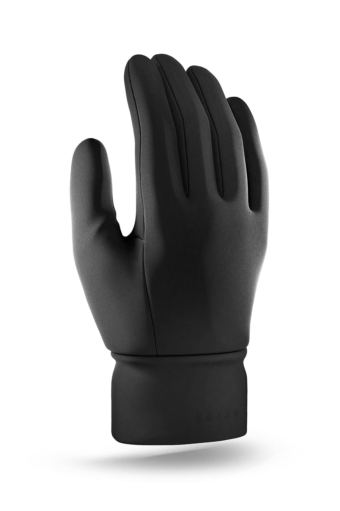 Double Insulated Touchscreen Gloves Packshot 03