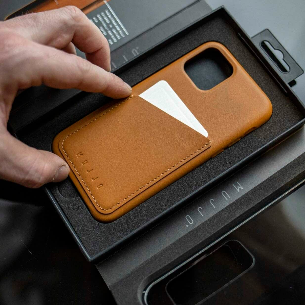 iphone cases CL 002 TN scaled