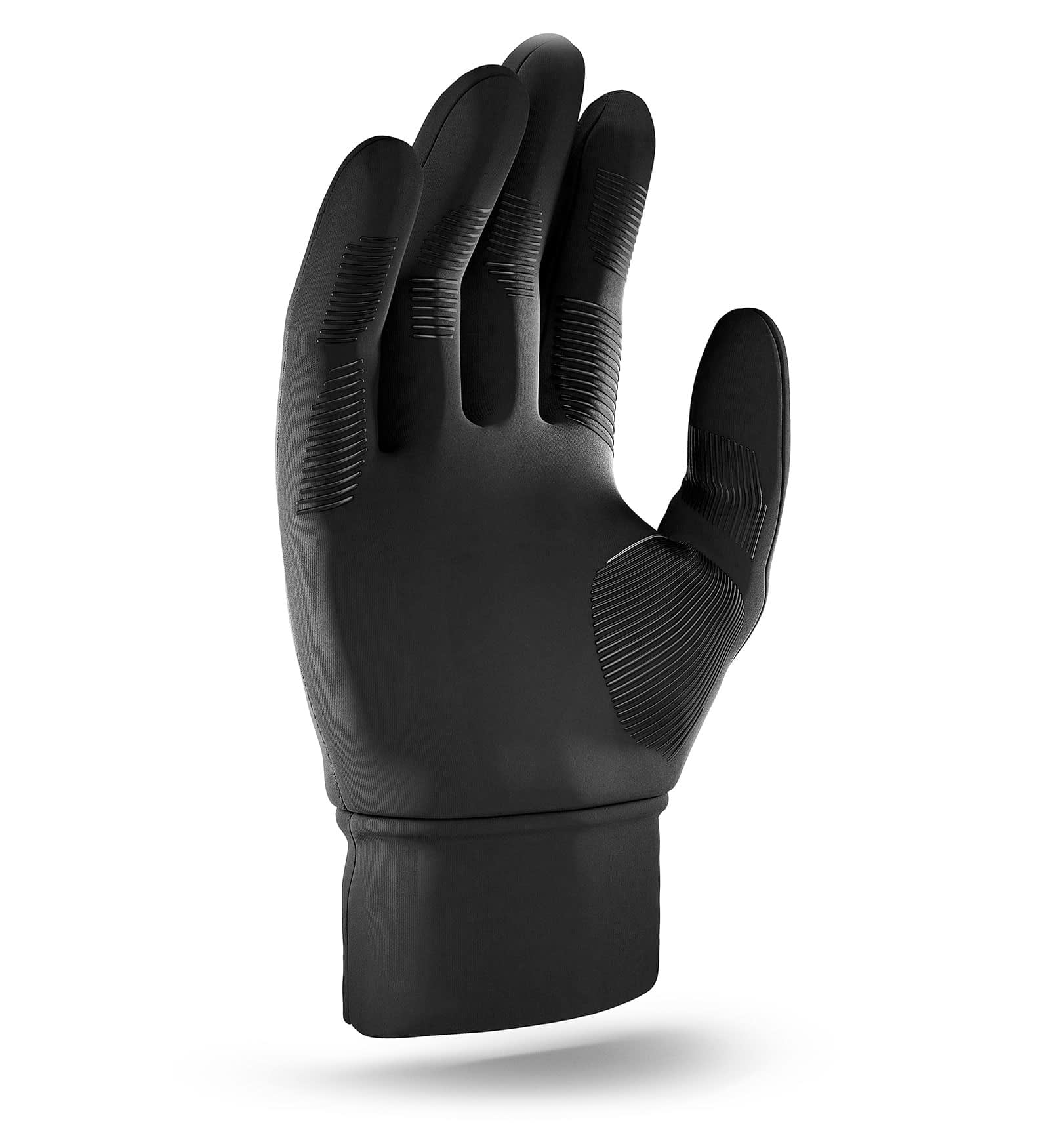 insulated touchscreen gloves thumbnail 04