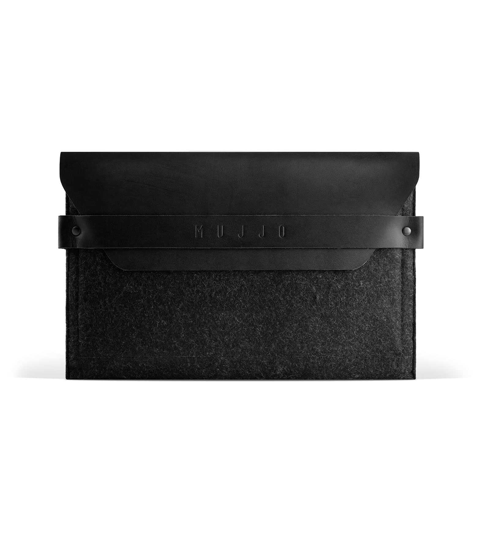 ipad mini envelope sleeve   black   studio   001
