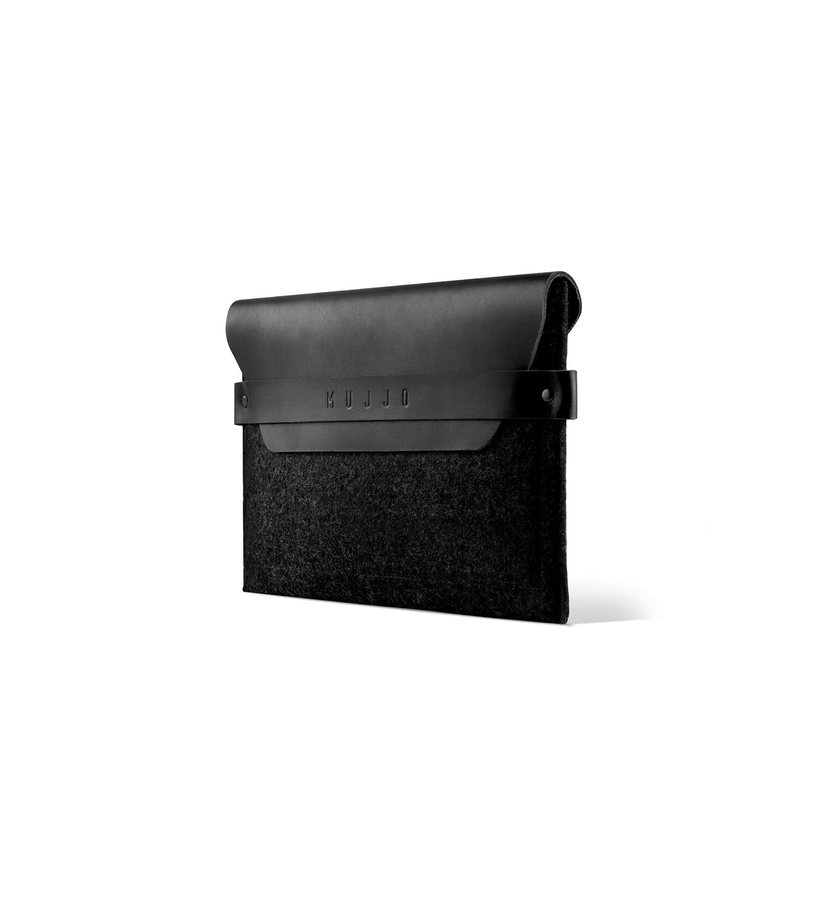 ipad mini envelope sleeve   black   studio   003