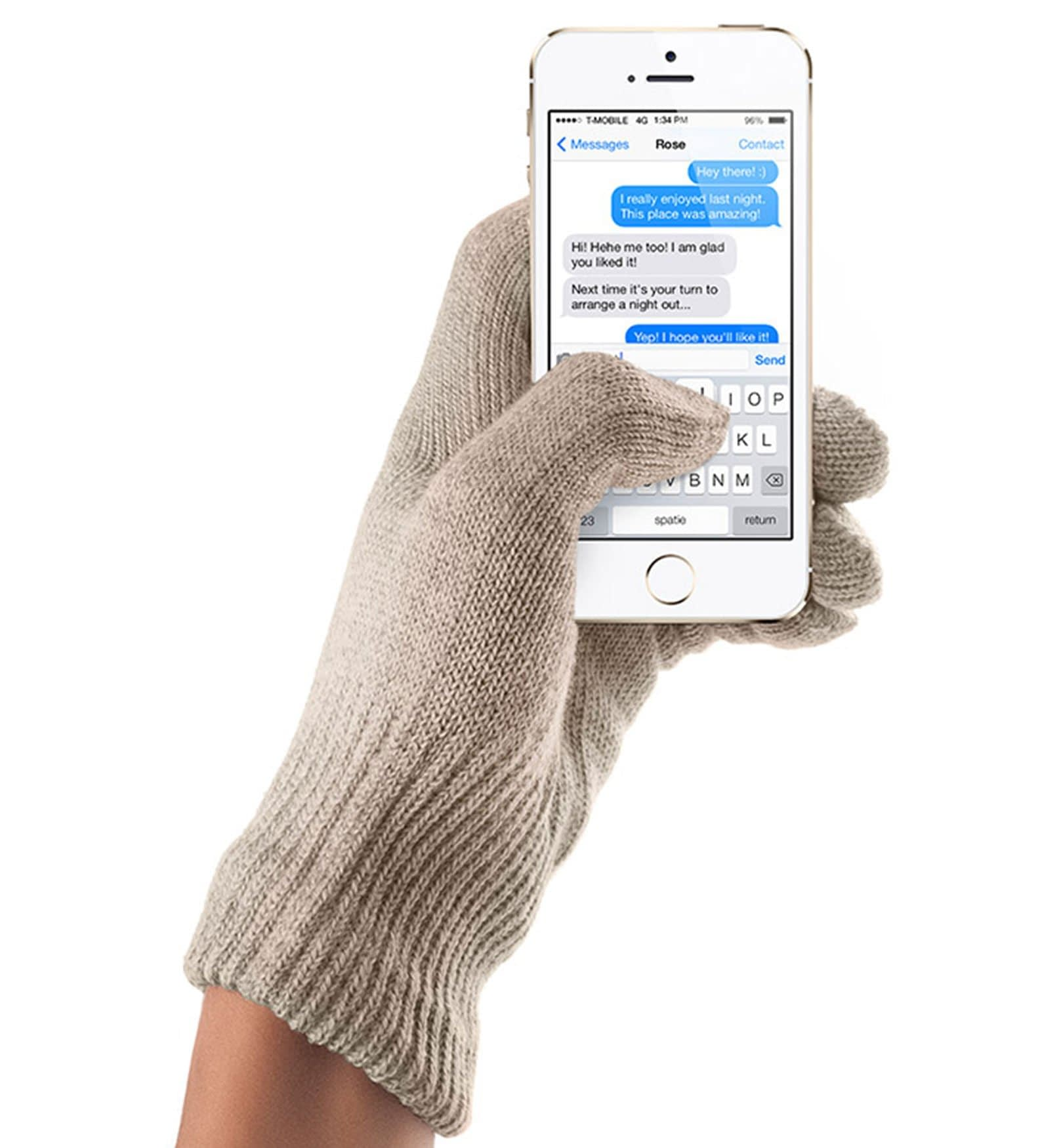 touchscreen gloves sandstone 03