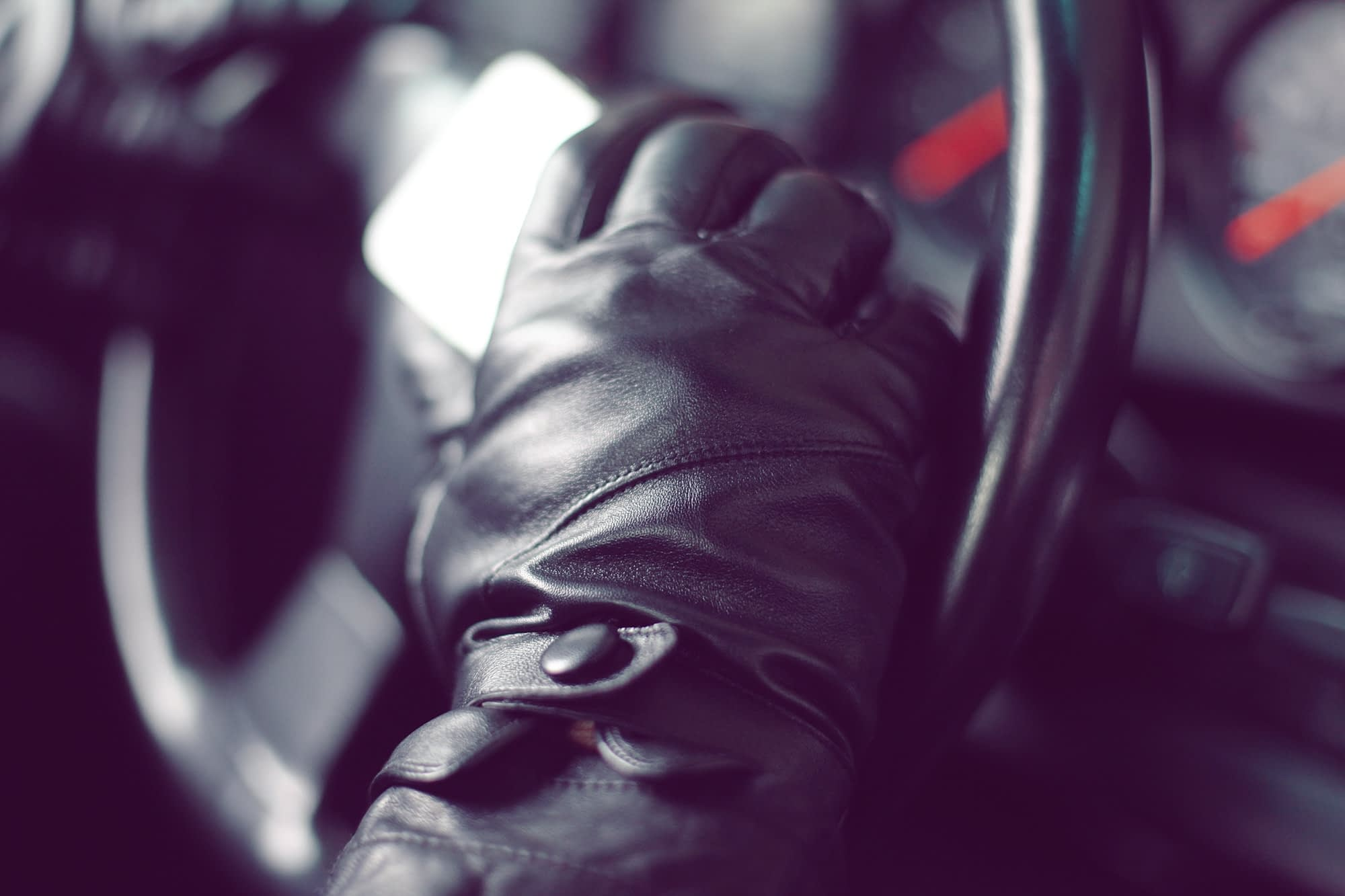 leather touchscreen gloves by mujjo IMG 2588