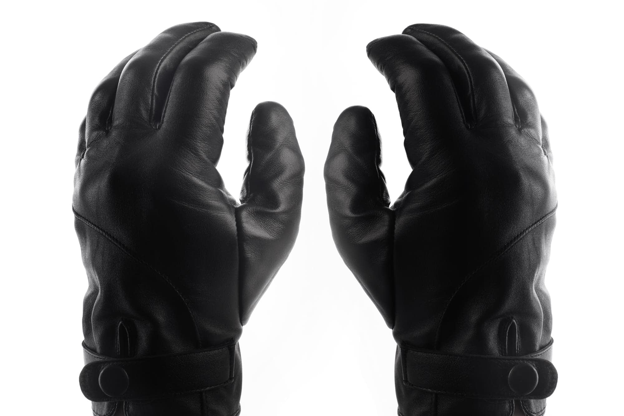 leather touchscreen gloves by mujjo b IMG 0200