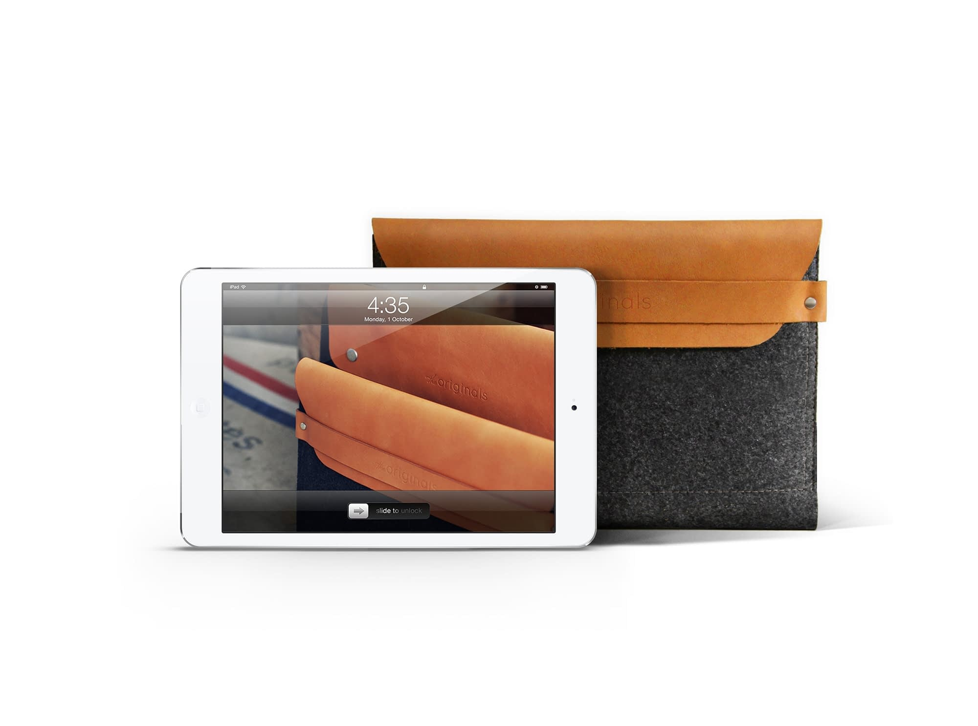 ipad mini sleeve 03 by mujjo the originals collection