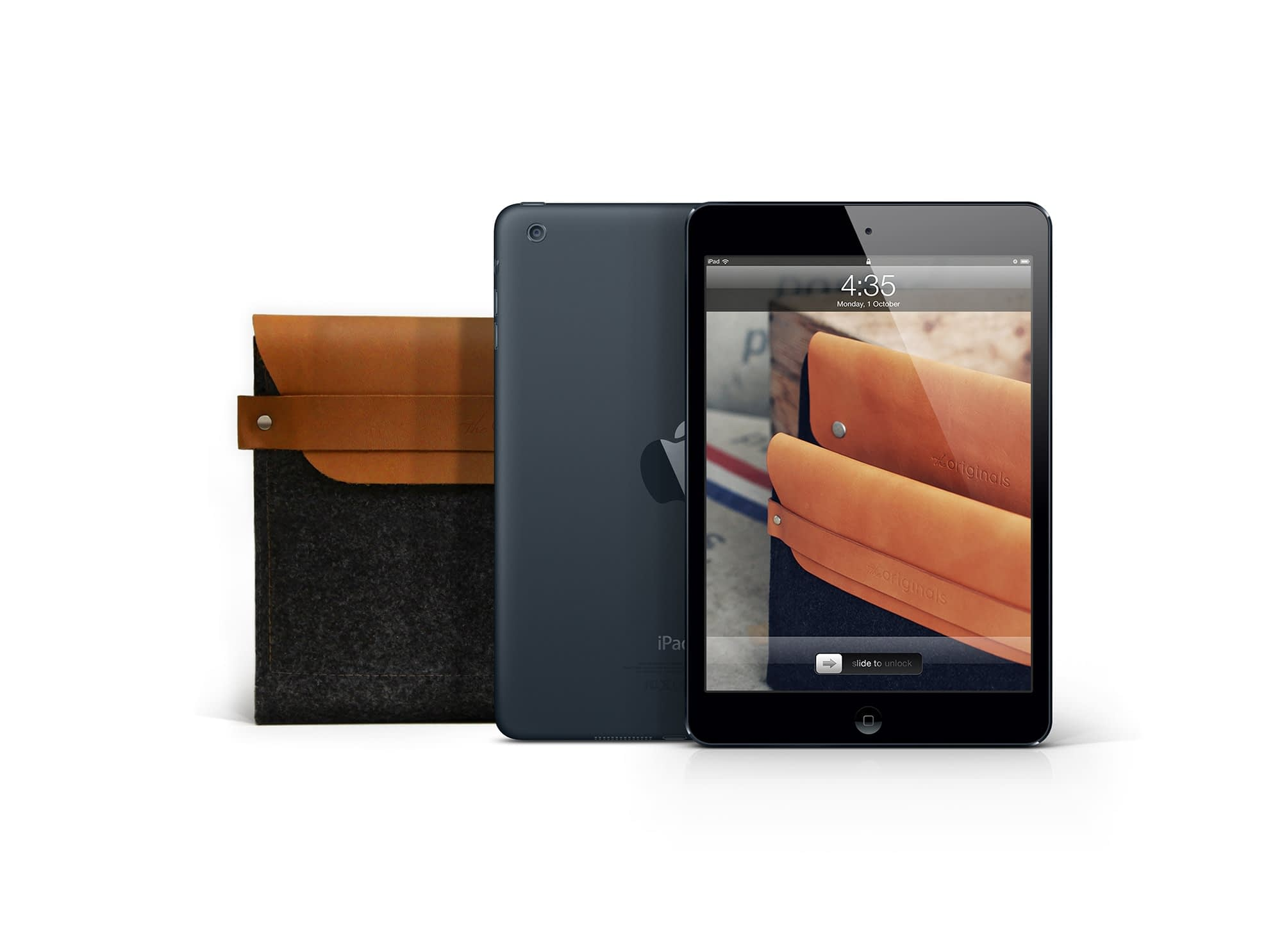 ipad mini sleeve 04 by mujjo the originals collection