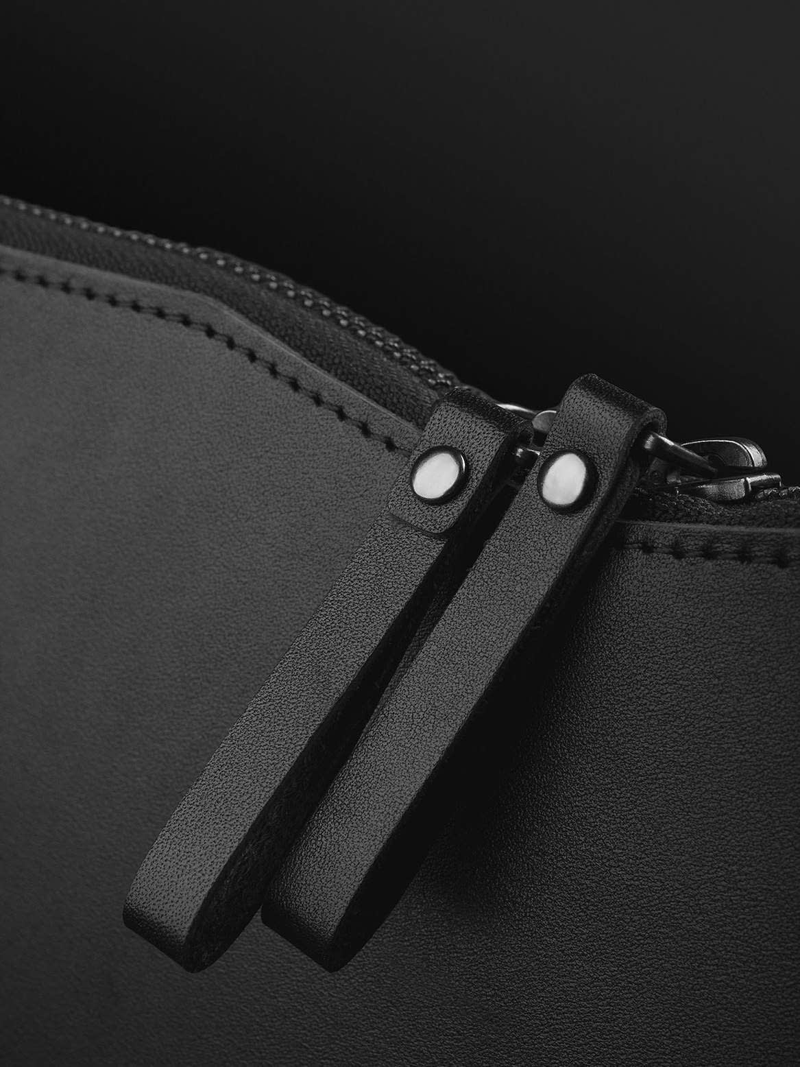 Carry On Folio Sleeve for 12