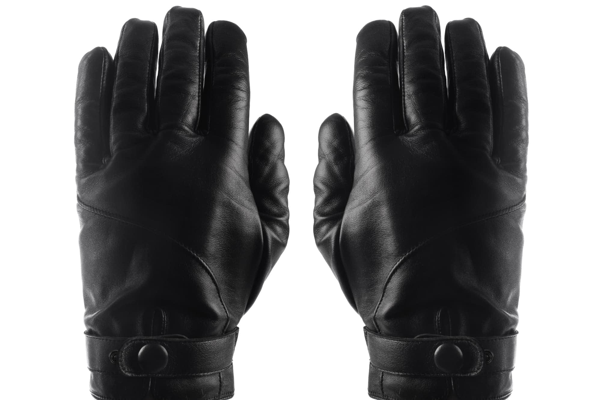 leather touchscreen gloves by mujjo b IMG 0202