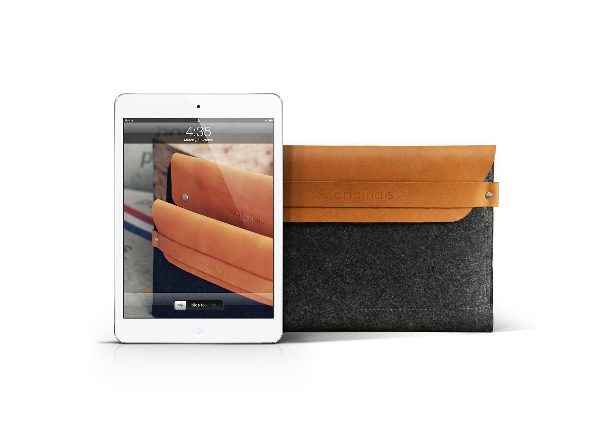 ipad mini sleeve 02 by mujjo the originals collection